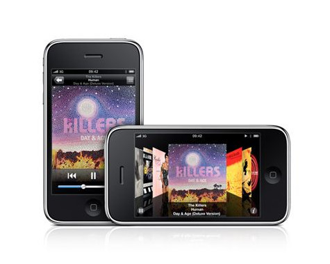 Syncios iPhone 5 Transfer – Sync Your Music file from PC to iPhone 5