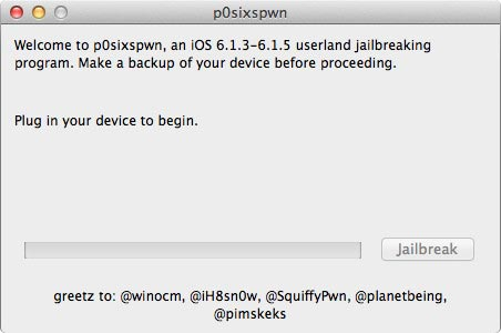 Untethered-Jailbreak-iOS-6.1.3-6.1.4-6.1.5-on-iPhone-iPad-and-iTouch
