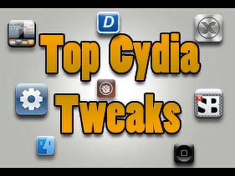 top-cydia-tweaks