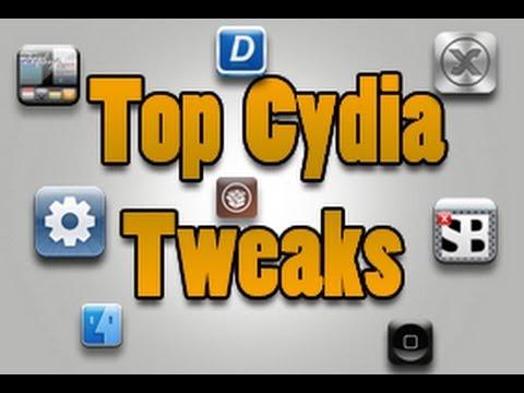 ios 6 jailbreak stuck on apple logo