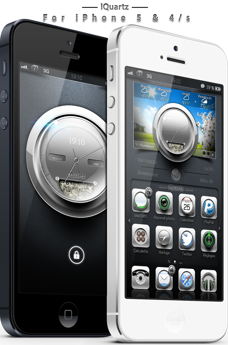 android wallpaper on iphone cydia zoom wallpapers
