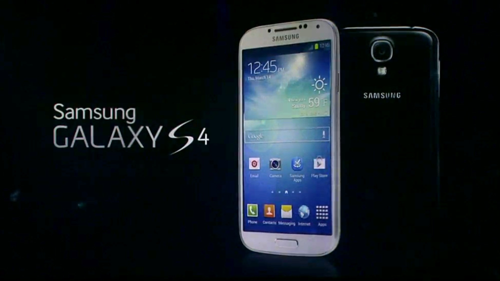How To Transfer Photos From Samsung Galaxy S4 To Pc