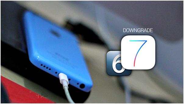 СЕРТИФИКАТ SHSH ДЛЯ IOS 6.1.3 IPHONE 4 СКАЧАТЬ БЕСПЛАТНО