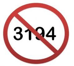 Fix iTunes Error 3194 From iTunes - Syncios Blog