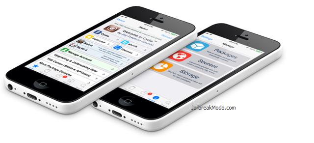 cydia ios 7 download free