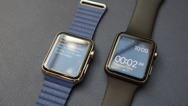 Apple-Watch-hands-on-10