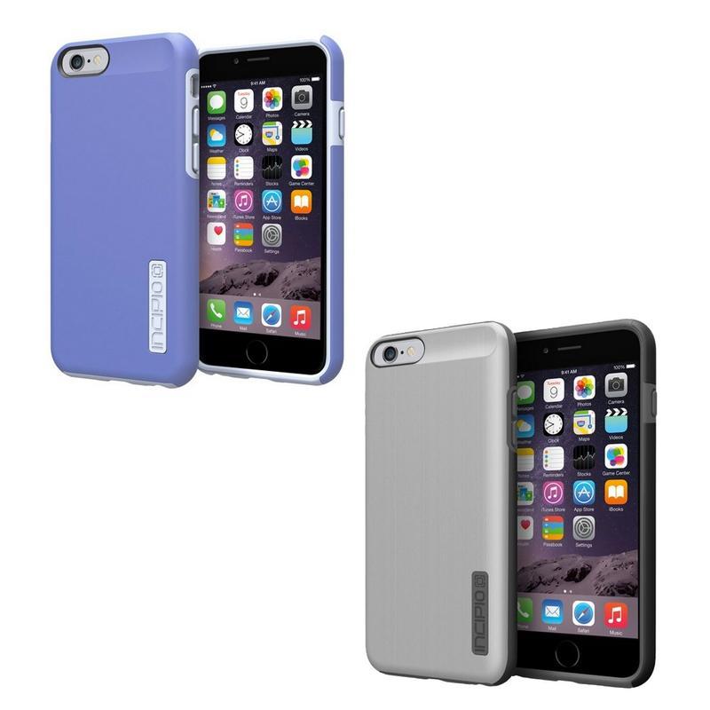 iphone 6 cases incipio