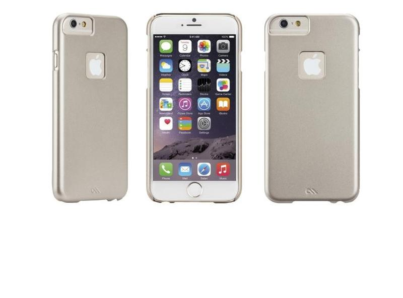 iphone6 cases case-mate barely