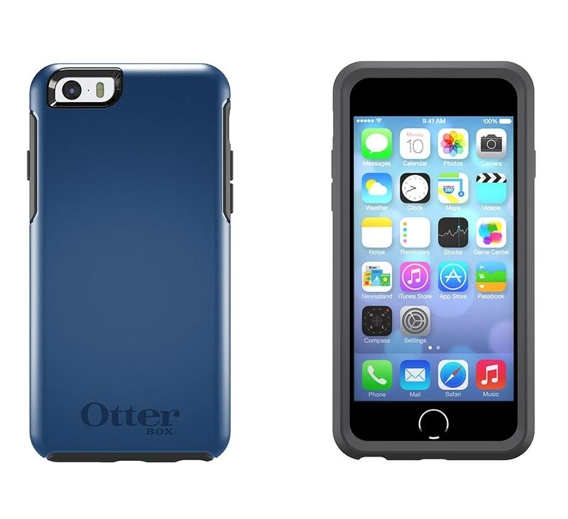 iphone 6 cases otterbox symmetry