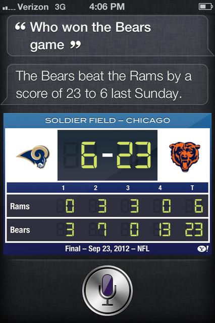 Siri-Does-Sports-Scores