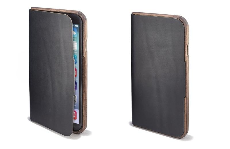 iphone 6 case grovemade