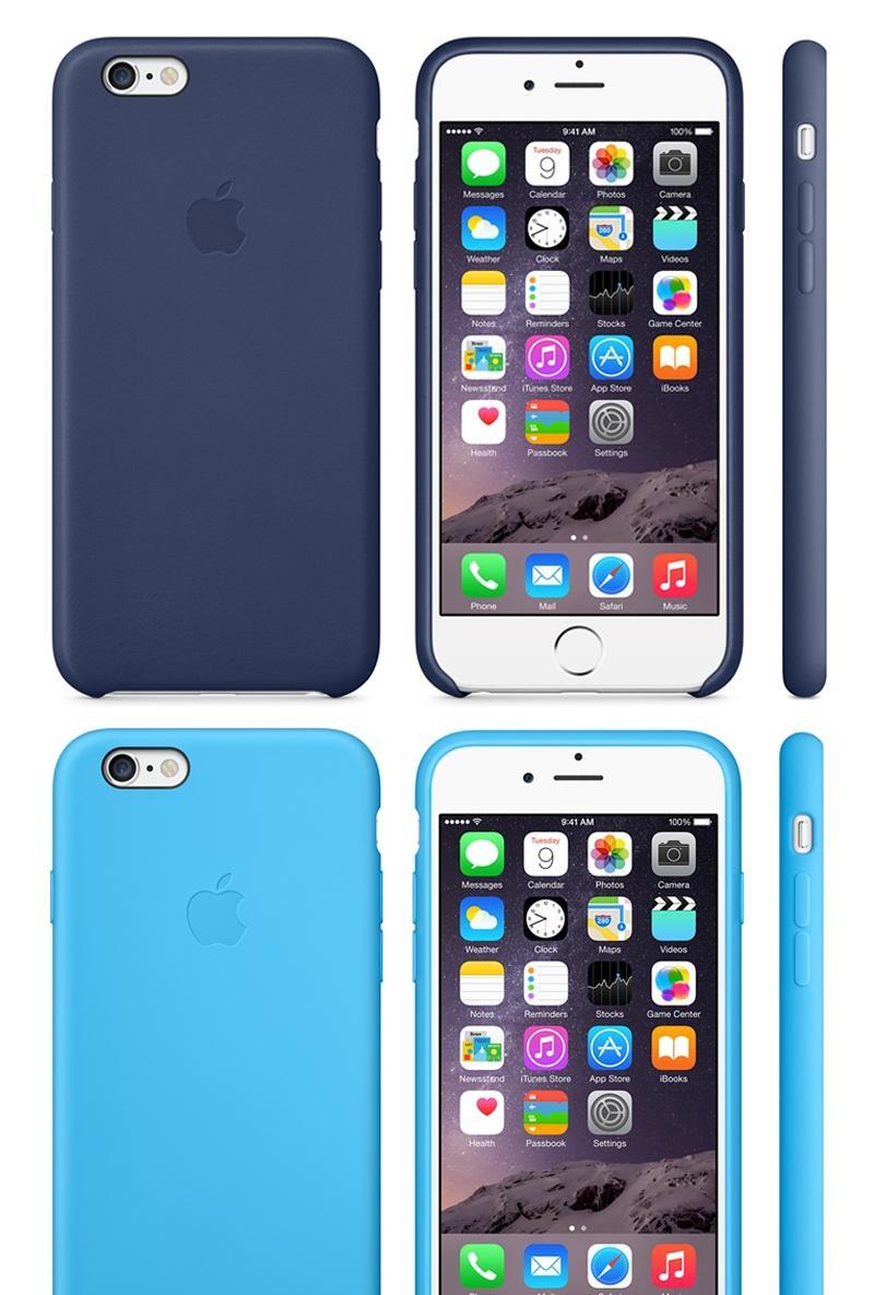 Best Cases For IPhone 6: 14 IPhone 6, IPhone 6 Plus Cases