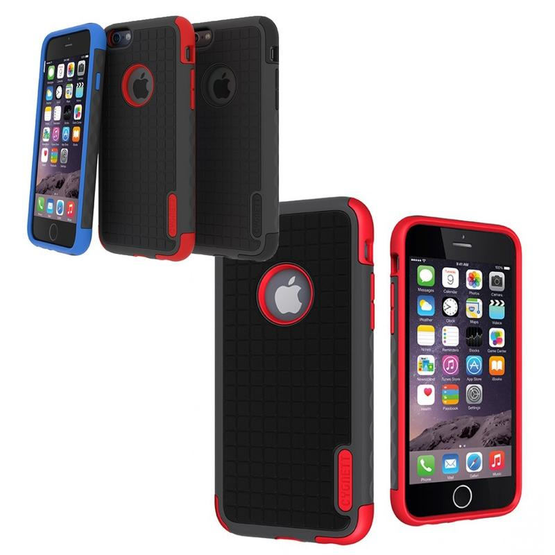 iphone 6 cases cygnett workmate