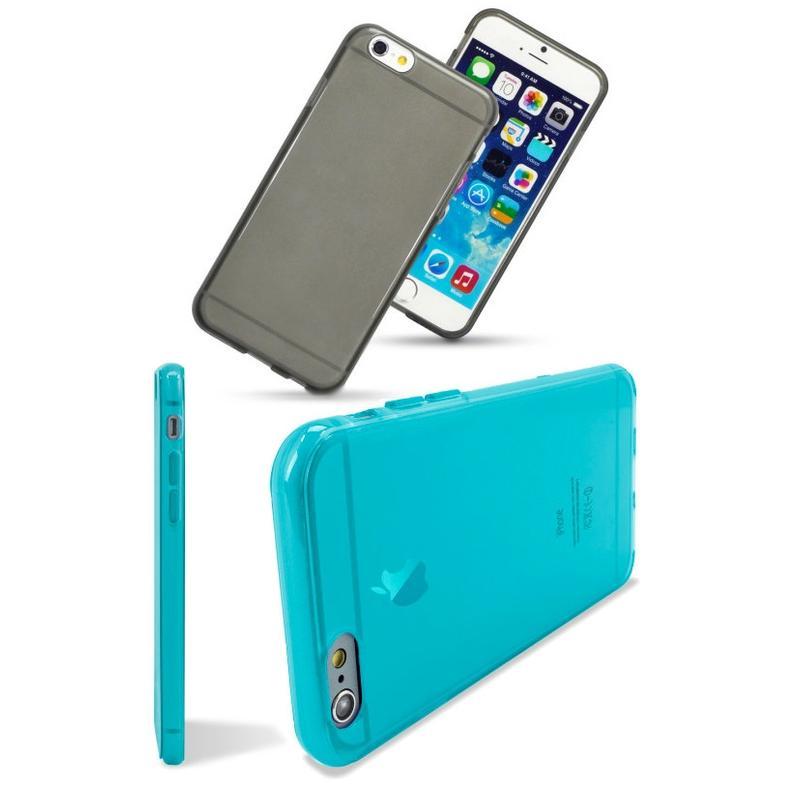 iphone 6 cases flexishield