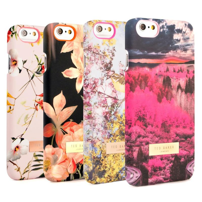 iphone 6 cases ted-baker