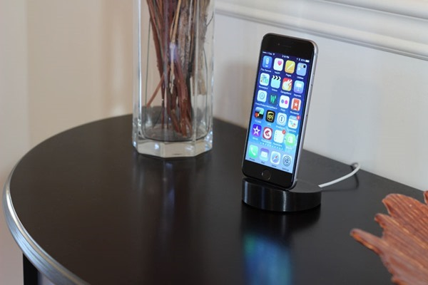Top 5 Best Docks For IPhone 6 And IPhone 6 Plus Syncios Manager For IOS Am