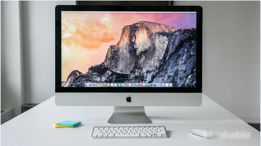 Apple_iMac_Retina_Display