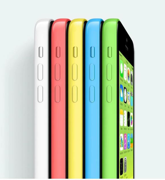 Is Apple Planning an iPhone 6c?