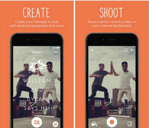 app iphone ipad