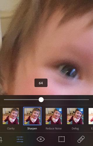 photo edits app