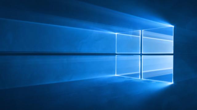 Windows-10-background-640x357