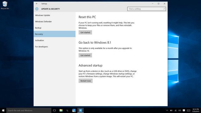 windows10-rollback-to-7