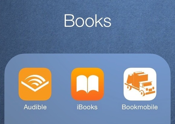 How to listen to audiobooks on iOS - Syncios Manager for iOS & Android