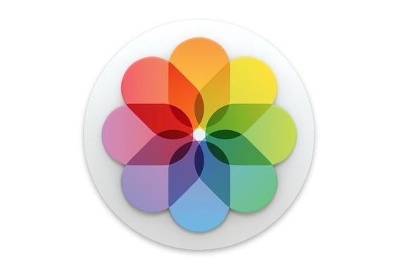 store mac photos