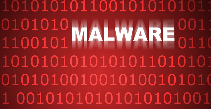 Malware for jailbroken iOS