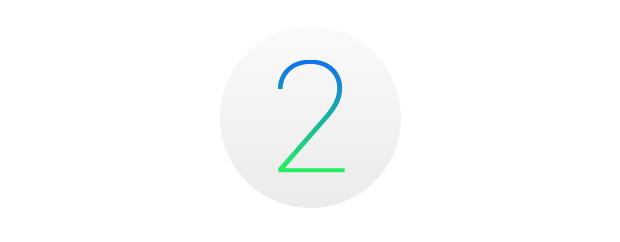 applewatch os2