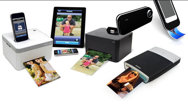print iphone pictures