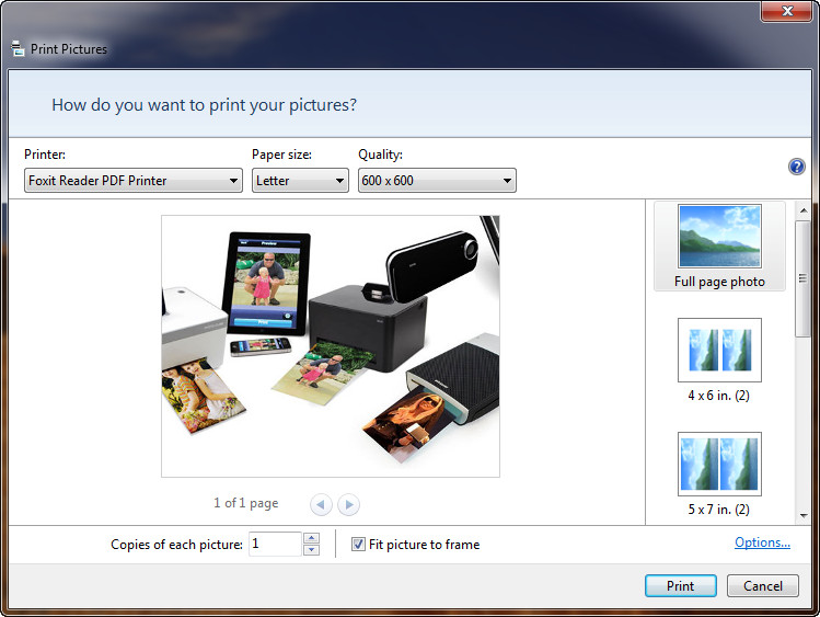 can you hook up a printer to an ipad Lexmark mobile printing is new app that offers wireless printing to lexmark printers from the ipad and iphone it lets you print pdf documents and photos in supported formats – jpg, gif, bmp, png, and tiff with lexmark mobile printing you can send documents and images directly to the printer on.