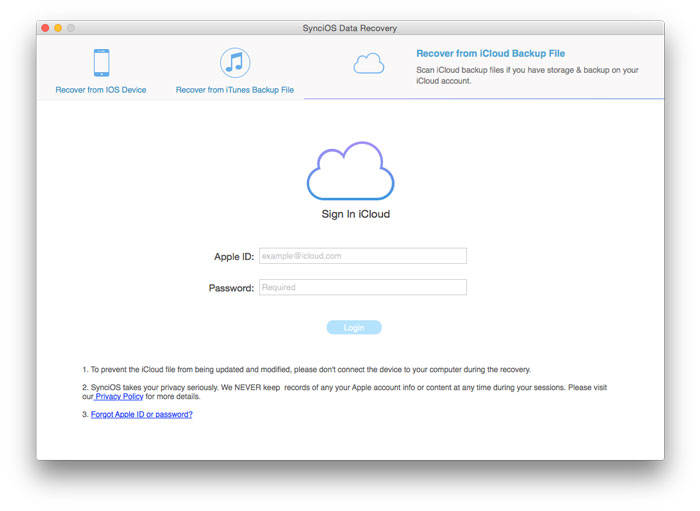 Holdem manager cloud for mac