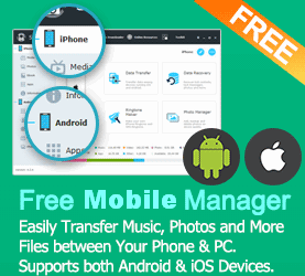 mobile-manager2