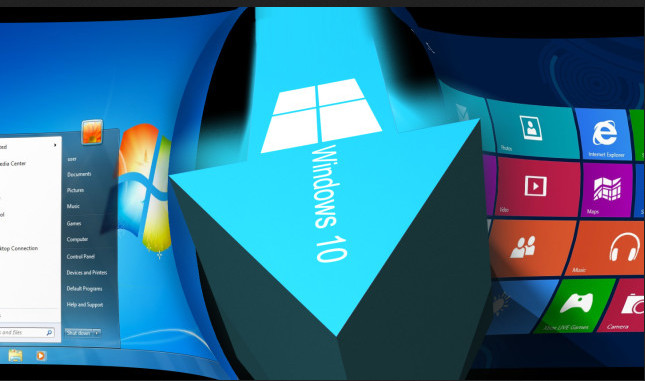 How to Block the Aggressive Windows 10 Upgrade on Windows 7 and 8 1