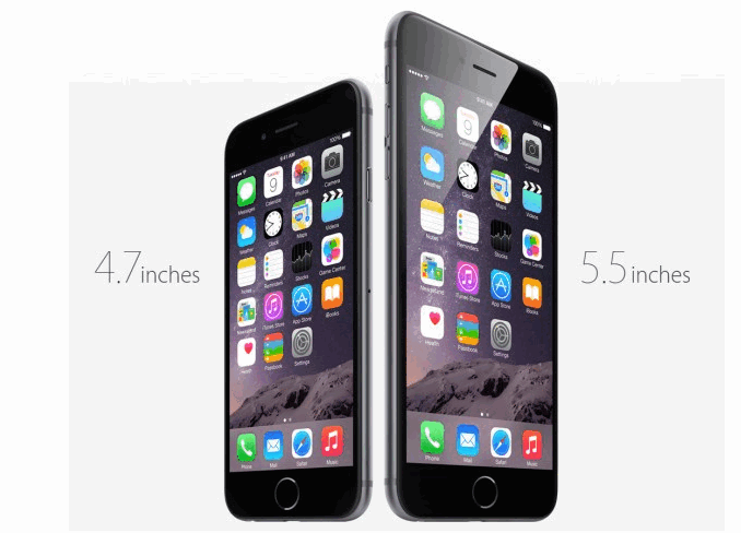 iphone 7 plus will have the larger battery and 256gb of. Black Bedroom Furniture Sets. Home Design Ideas