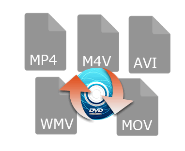 Any Video Converter 5 9 1 Supports NVIDIA NVENC Encoding and