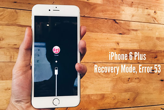 iphone error code what is iphone error 53 and what can you do about it 11825
