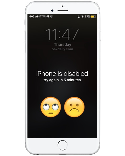 fix iphone disable issue