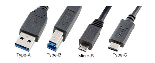 What's the Difference between Type-C Connector and Lightning Port? - Image 2