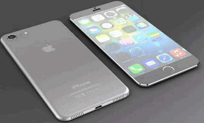 The IPhone 7 You Want May Not Be Here Until 2017