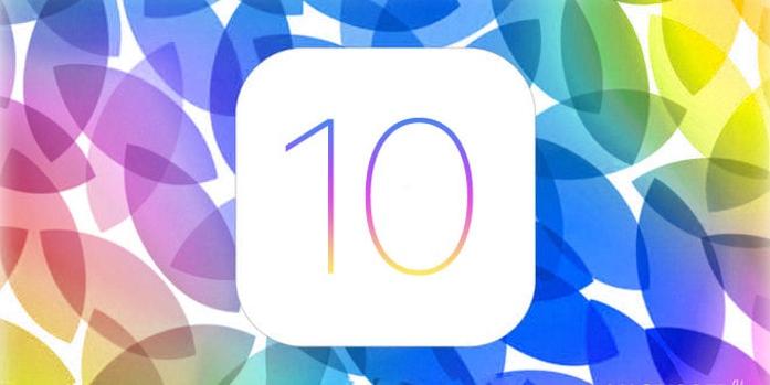 ios10 beta f