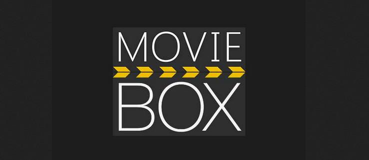 moviebox