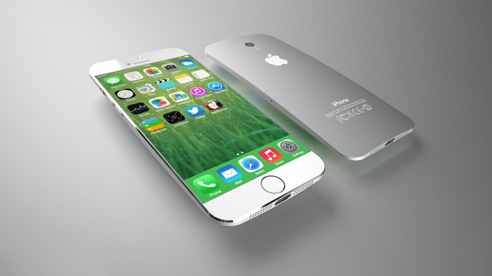 iphone 8 rumors