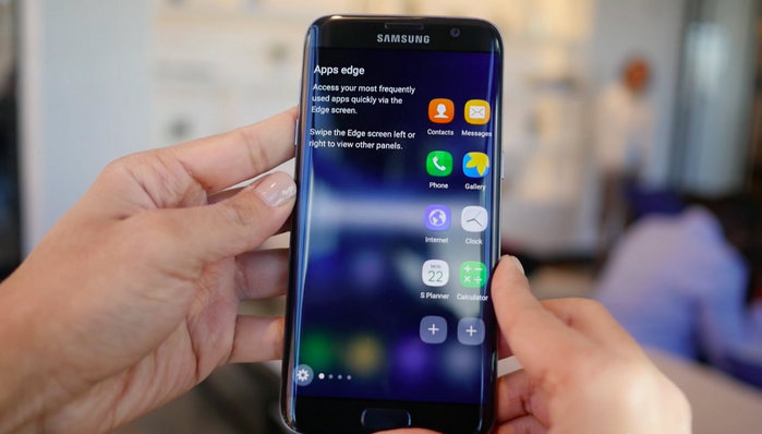 Common Samsung Galaxy S7 Problems And Fixes - Syncios Blog