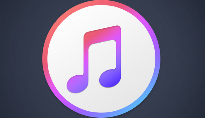 fix itunes error