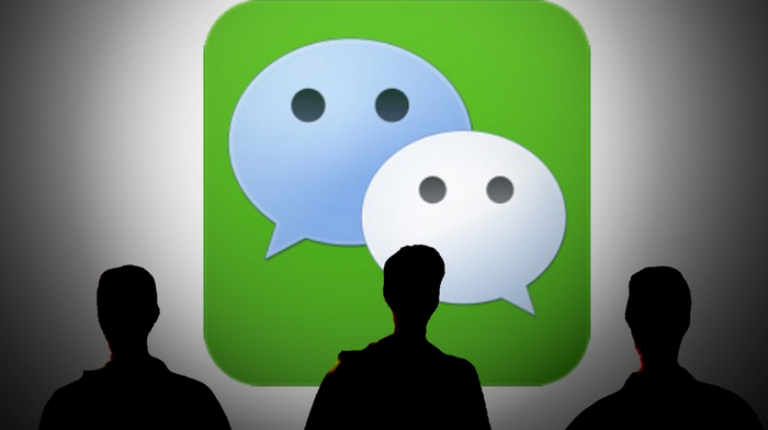 How to transfer WeChat chat history to new phone - Syncios Blog