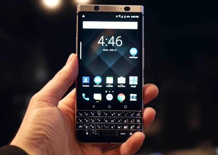 blackberry-keyone-videos