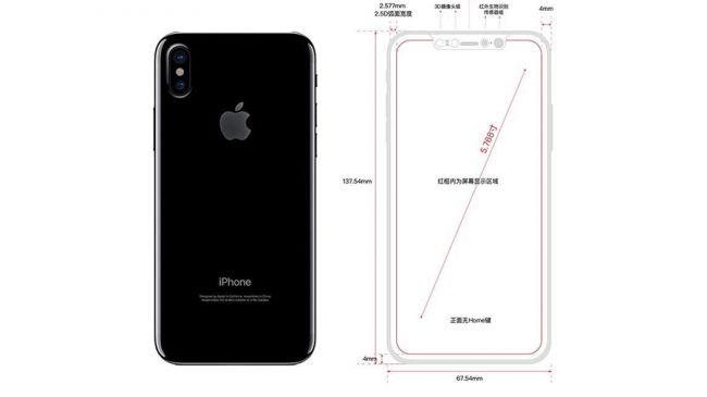 iphone8-screen