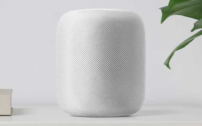 apple-unveils-homepod-smart-speakers-heres-everything-you-need-to-know